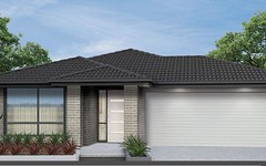 Lot 5156 Proposed Road, Leppington NSW