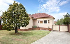 251 Hamilton Road, Fairfield West NSW