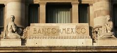 Gobierno consigue nuevo préstamo por 15,000 mdp: Galván Ochoa (Video) (conectaabogados) Tags: 15000 consigue galván gobierno nuevo ochoa préstamo video