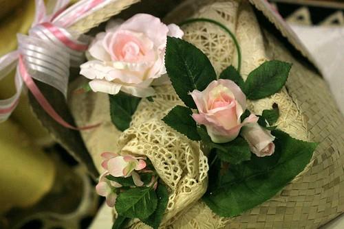 والذوق تغليف الاشياء للعروسات 153564230_e5bbe0f170