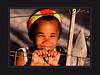 Eclats (KraKote est KoKasse.) Tags: africa portrait jaune rouge south frontpage sourire barriere malice afrique bandeau swakopmund theface 30x40 seenonexplore 25faves defidefiouiner krakote expone nearnet nechrisghis necouramb neechan maselection neremi nestarobs nemmarsup forcont wwwkrakotecom ©valeriebaeriswyl