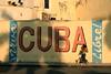 Viva Cuba Libre! (let's fotografar) Tags: street interestingness havana cuba rua artenarua vivacubalibre