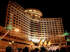 Ho casino