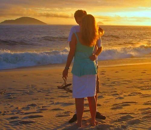 Aşkın En Güzel Hali