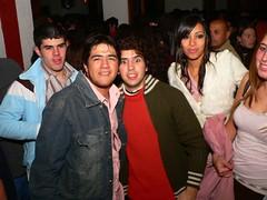 P1120731 (PAPARAZZIVM . COM . ARRR) Tags: night noche chics publicacion paparazzivm