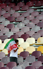 IMG_4832_resize (pooyan) Tags: fan football iran soccer 2006 fans worldcup tehran