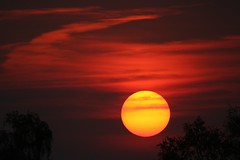 sun...,not today (Truus) Tags: sun achterhoek beltrum truus