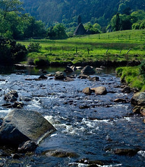 Glendalough (C) 2006