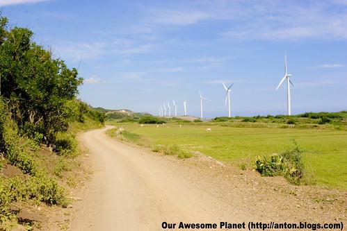 Bangui Windmills -016