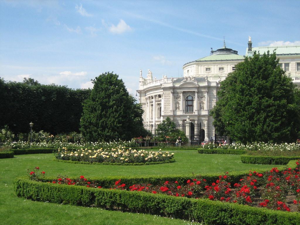 Hotels In Der Nahe Von Wien