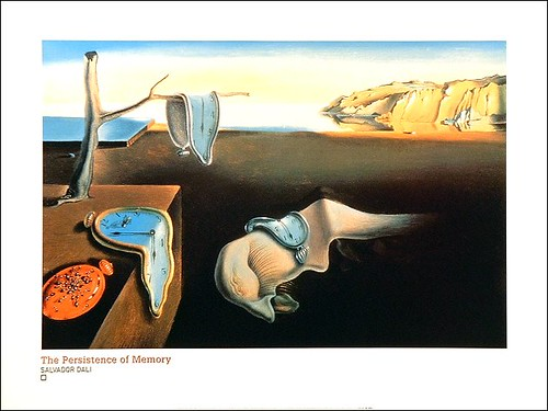 Salvador_Dali_The_Persistence_of_Memory_1931