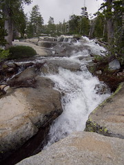 20060624 Raging Torrent