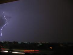 stormy night 1 (shshila) Tags: night lightening thunder