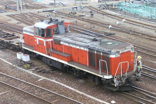 P7091508