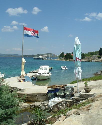 Croatia: