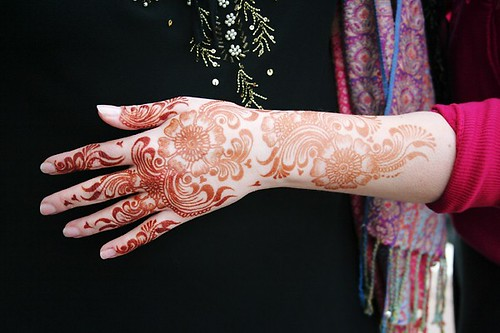 177013947 4e90e31f4d?v0 - Beautiful mehndi desings