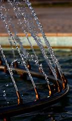 Different... (Q8LT.net) Tags: camera 20d water canon different photographer bigma awesome 50500 kuwait q8 saleh 50500mm vwc kvwc alghaith