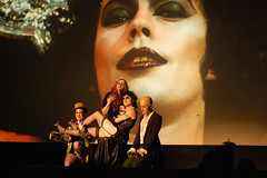 Sweet Transvestite (Steph Cloutier) Tags: toronto movie musical transvestite cult rockyhorrorpictureshow timcurry