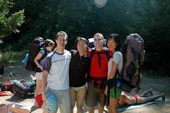 Shawn Julie Jason Pui (DanSteingart) Tags: summer beachproject