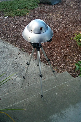war of the worlds alien tripod. WAR of THE WORLDS tripod Robot