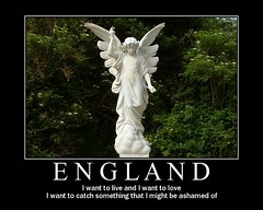 England: frankly, Mr Shankly (Simon_K) Tags: england english beautiful angel morrissey jerusalem 1000 smiths moz anglosaxon englishness lonelyobjectsgroup franklymrshankly morrisseysengland englishnationalism wearetheenglish englishnotbritish