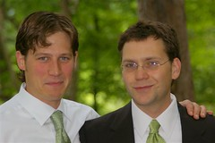 IMGP3969 (davidwponder) Tags: wedding connor lenny ponder
