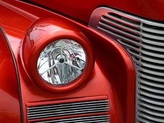 Classic_01 (riclane) Tags: cars oldcars antiquecars nikonstunninggallery colorphotoaward ccctd