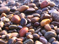 pebbles (Heiko Brinkmann) Tags: 15fav nature water wow germany deutschland stones pebbles bodensee badenwuerttemberg kressbronn