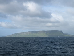 The Isle of Eigg (ejbaurdo) Tags: knoydart mallaig isleofrum