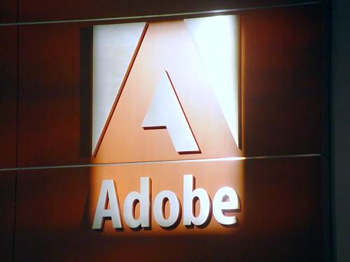 Adobe Acrobat Pro X 10.0.2