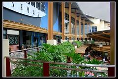 Greenbelt Cinemas (FourthFloor) Tags: mall philippines manila greenbelt makati