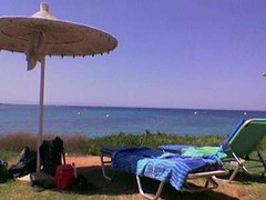 Fig Tree Bay - Cypern