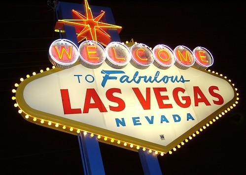 Las vegas casino revenue daytona casino ship