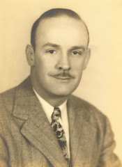 Kenneth M. Wilson