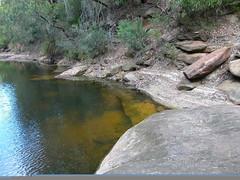 River at Vijayaloka 3