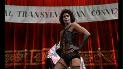 Name That Film? (NoNo Joe) Tags: namethatfilm rockyhorrorpictureshow timcurry drfranknfurter ntf:guessedby=hapak