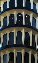 30 Cannon Street (n.a.) Tags: city london architecture gwl interestingness379 i500 explore27jul06