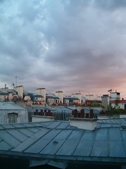 Sunset on the Roofs of the Red Light District (kristina is kool with a k) Tags: deleteme5 light sunset red deleteme8 paris france deleteme deleteme2 deleteme3 deleteme4 deleteme6 deleteme9 deleteme7 europe saveme saveme2 deleteme10 district roofs redlightdistrict