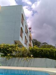 Retreat24