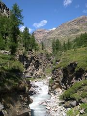 dscn0780.jpg (diatarn_iv) Tags: montagna valdaosta