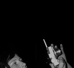 meta flickrizm (GodMadeMeFunky) Tags: bw black contrast germany deutschland photography cafe women flickr fotografie