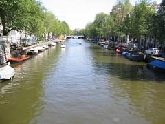 IMG_8325 (Cioriz) Tags: holland netherlands amsterdam maria coffeeshops olanda ganja maturit tompix87 bisio mambro giavs