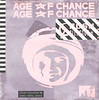 age of chance | crush collision