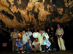 All of Us in First Day, Alisadr Cave (Hamed Saber) Tags: geotagged persian flickr meetup iran persia saber gathering iranian   hamedan groupshot hamed flickrmeetup farsi  flickrites  alisadr hamadan flickies alisadrcave  ecbatana watercave   3rdiranianflickrgathering  upcoming:event=91483      hamadn geo:lon=48295469 geo:lat=35308121