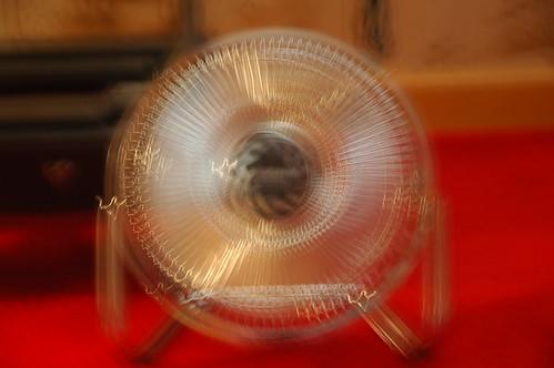 fan by ratanx, on Flickr