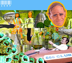 zorp club_Onkel Chrispy (OnkelChrispy) Tags: collage club olivia collages 666 bean r sir submissions tonysoko fanceepants 666club zorp xoisabel onkelchrispy sixsixsixclub
