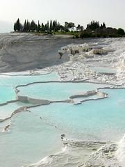 Pamukkale, buyukşehir adayı denizli