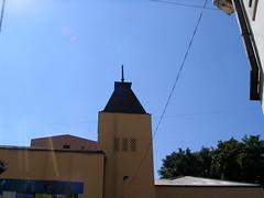 120_2005 (tuzlaphoto) Tags: bosnia tuzla bih bosna