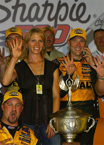 Is Katie Kenseth Pregnant 26