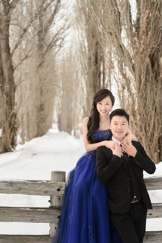 cheri wedding,新祕藍藍, cheri婚紗包套, 北海道婚紗, 美瑛婚紗, 海外婚紗, 婚攝小寶, 函館婚紗,DSC_0154